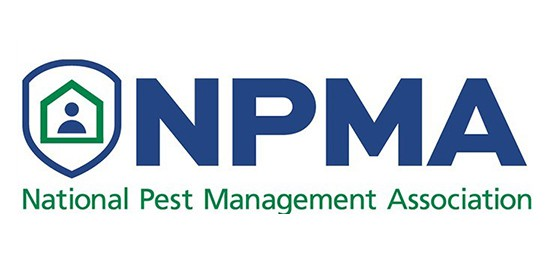 National Pet Management Association Member