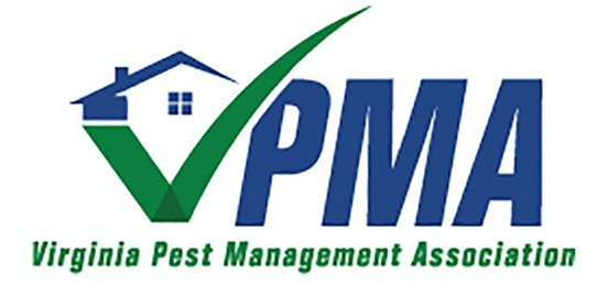 Virginia Pet Management Association Member
